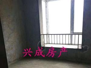 香山丽景跃层4室2厅1卫52.8万元