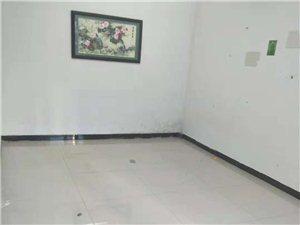 北二1室1厅1卫4000元/月