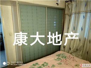 汇峰花园3室2厅2卫77万元