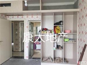 江南半岛3室2厅2卫56万元