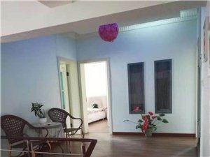建设小区4室2厅2卫75万元168平