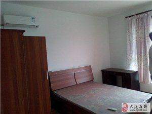 天泽园高层简装140平,三室东西齐全2000