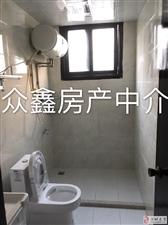 兴浦东区自建房,2楼,2房2卫(一楼配厨房,餐厅