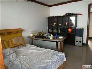 出租洧水路祥和三街14号楼135平3室2厅学区房