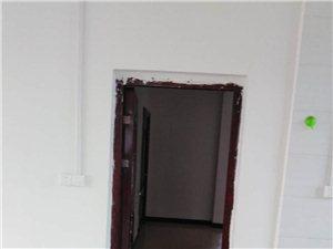 盛世广场学区房有电梯套房金沙国际网上娱乐