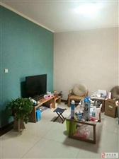 3144天元上东城3室带车位75万可贷款