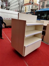 高档货柜、书柜、储物柜低价出售
