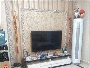浣溪沙(春熙里)精装房子确实漂亮柜式空调家具家电齐