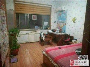 新民政局3室2厅2卫168万元