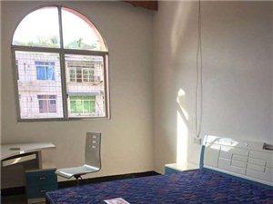 双林小区3室2厅2卫44.8万元
