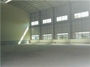 龙川县永鹏程工程机械有限公司新建厂房招租