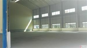 注册免费送白菜金网站县永鹏程工程机械有限公司新建厂房招租