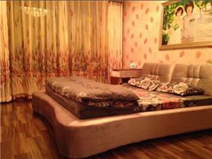 清水湾3室2厅93万元