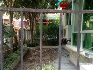 方圆小区1楼前后带花园3室2厅2卫99.8万元