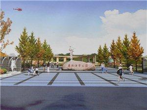 里仁正桂村老房子一起占地300平米地皮50万