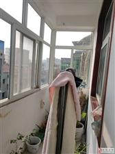 (071)同辉二巷4室1厅1卫56万元