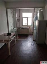 理想家园2室2厅1卫拎包入住1600元/月