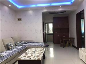 鳌峰中学2楼温馨套二校区房报43.8万元