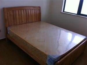 鸿信棕榈半岛2室1厅1卫53万元