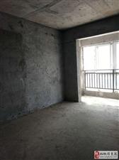 金阳金都3室2厅2卫43.8万元急售