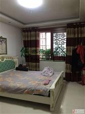 悠然房产急售华夏世纪城3室2厅2卫68万元
