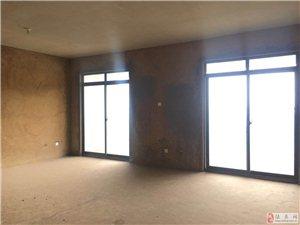 润都小区三室两厅户型方正房东诚心出售