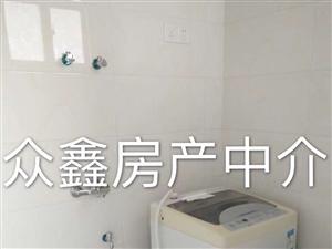 房屋出租,丹桂山水附近民房2室1厅1卫