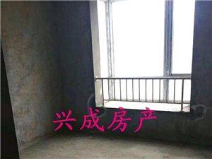 香山丽景4室2厅2卫52.8万元