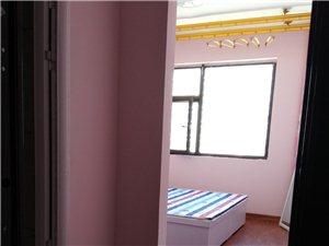 万水澜庭(万水澜庭)1室1厅1卫1000元/月