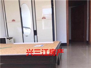 双林小区3室3厅2卫43万元