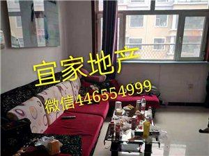 北四2室1厅1卫8000元/月
