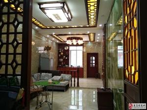 (别墅)龙翔国际豪装7房3厅6卫5000元/月