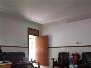 交通局单位房出售4室2厅1卫68万元