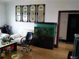 旗舰小区家具家电齐全3室2厅1卫1500元/月