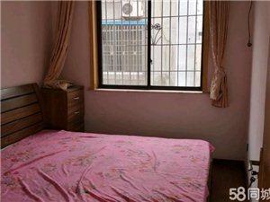 金日城小区现浇房送楼顶菜地2套2拎包入住55万元