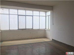 林业局生活区2室2厅1卫600元/月