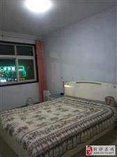 (073)鑫源花园小区3室2厅2卫92万元