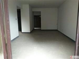 锦绣名邸3室2厅1卫清水售价43.8万元