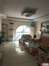 (075)滨河帝城3室2厅2卫130万元