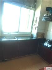 二中教师公寓六楼148平方,三室两厅两卫一厨一阳台
