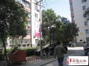 出售出租:志远高中道口,电厂1号小区,(老电厂上道