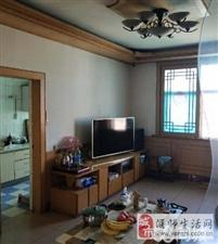 悠然房产出售三联商厦两室可贷款中装带家具家电