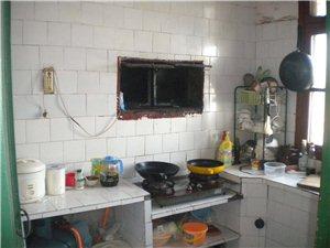 桥东雪花啤酒厂家属院内2室1厅只售8.8万~10.8万元