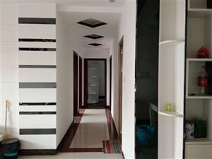 宏信大厦豪装4室2厅2卫71.8万元