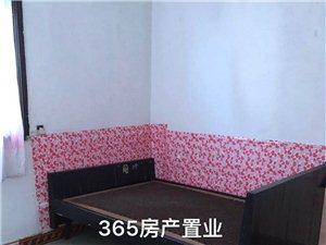 正大路2室1厅1卫500元/月