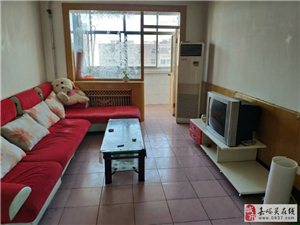 永乐北小区3室2厅1卫1200元/月