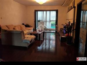 福华里1楼3室,带小院,12小6中双学堂