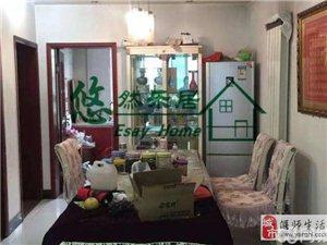 华夏世纪城大三室,上等家具全部打包出售,双气双证