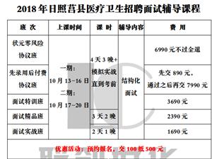 2018日照莒县住房和城乡规划建设局招聘辅助类工作
