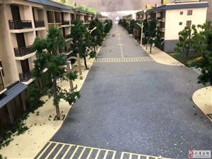 3室2厅1卫35万元集农业休闲度假为一体